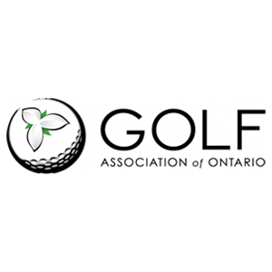 Crgp Ltd in addition Gao Qualifier Looking For Bantams also Chris Anderson October 29 2012 furthermore Uneven Fairways Preview also Supersport. on european pga tour