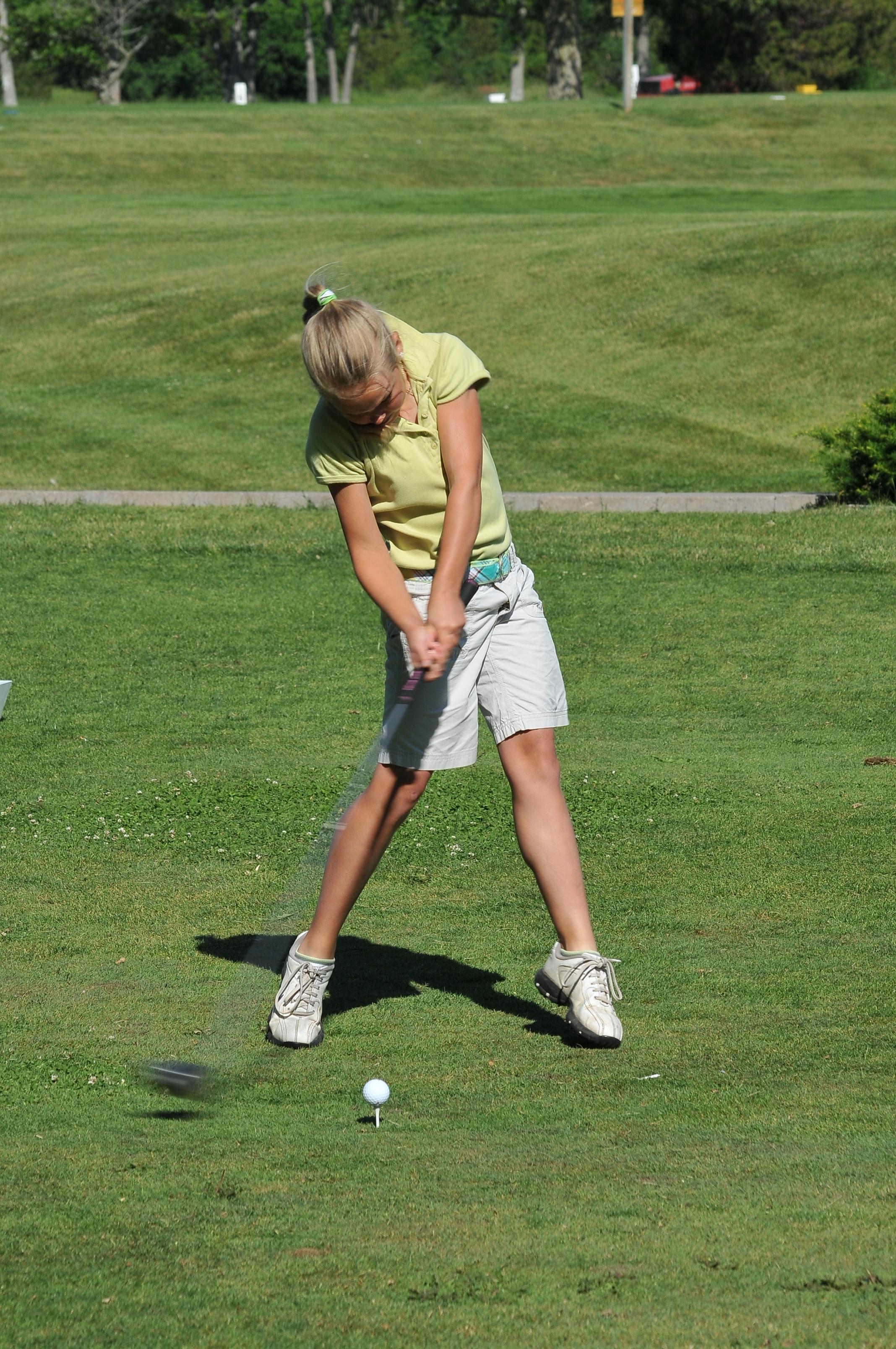 Brooke Henderson (1)