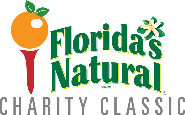 Florida S Natural Charity Classic