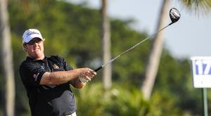 Brad Fritsch (Photo: PGA TOUR)