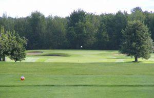 Hylands Golf Club (File photo)