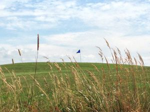 Prince Edward Island golf showcases the stunning landscape (Photo: Scott MacLeod)