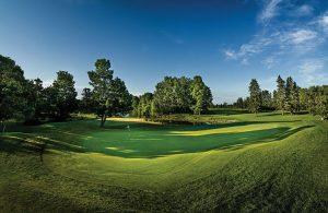 Gatineau Golf Club (Photo: Gatineau Golf Club)