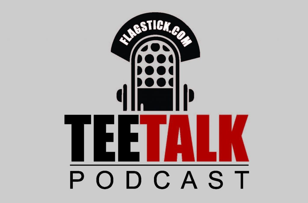 This image has an empty alt attribute; its file name is TEETALK-Podcast-Logo_600x400-1024x677.jpg